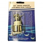 360º-swivel-aerator-with-brass-dual-thread