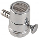 "aerator-water-filter-adapter-with-diverter-3-8""-barb"