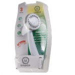 alpha-handshower-3-functions-white