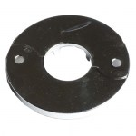 "floor-and-ceiling-split-flange-122""-copper-(pack-of-6)"